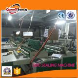 side sealing machine