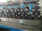 Most Professional and Fully Automatic Ceiling T Grid Roll Forming Machine