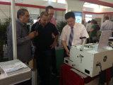Print China 2013