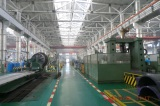 Cleanning Workshop