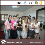2012 Mother′s Day Activities of Realho Stone