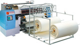 94 inches chain stitch quilting machine