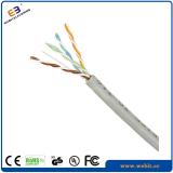 UTP Cat5e network cable