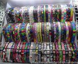 Fashion Printed Belt Designs