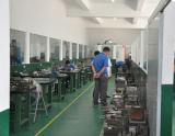 Mould Center 2