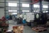 lathing machines