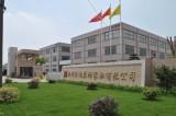 Company &Factory