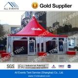 10x10m Big Party Pagoda Tent