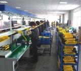 Assemble line