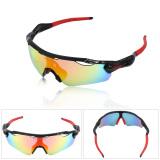 sport sunglasses JH067