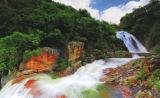 Dongguan Attractions