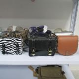 showroom-kids′ messenger bag (4)