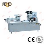 High speed Candy pillow packing machine EC-1200