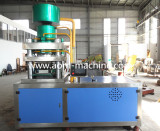 large ksty-500 500ton hydraulic press machinery factory