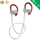 Great Choice for Runners: Bluetooth Headset