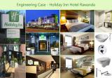 Rwanda-Holiday Inn