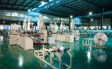 PEX-AL-PEX Pipe Production Line