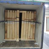 Jumbo size loading