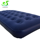 Hot sale inflatable air bed