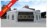 Dia 15M Polygon Tent