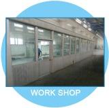 Rifo factory workshop center control