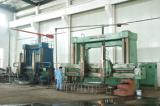 4M, 2.5M CNC Vertical Lathe