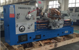 CW6280D Lathe to Singapore