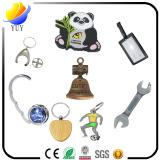 Metal Gift Product