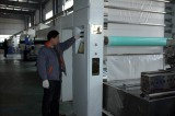 Wire Drawing Machine-2