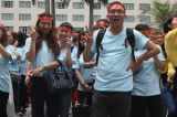 Alibaba 3T activity