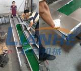 Conveyer belt /Converyor Belt