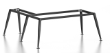 HT-80-2 Table frame