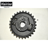 Industrial Conveyor Belt Conveyor Sprocket for Modular Belt (Har2120)