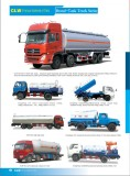 Chengli Catalogue Page 17