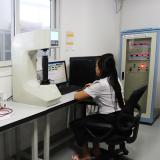 High-Accuracy Measuring Equipment
