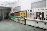 test equipments