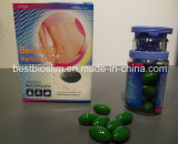 Beauty Slim Herbal Softgel Bsh Botanical Weight Loss Soft Gel