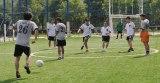 Soccer Game - 2