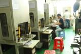 3D Forming Workshop