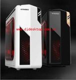 23 Inch Monitor Desktop Computer