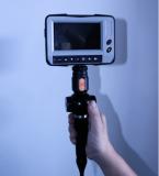 New videoscope