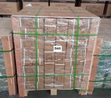 Pallet Packing