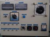 TESTING MACHINE 2