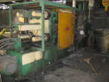 280ton die casting machine