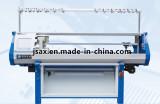 Fully Fashion Regulon Flat knitting machine
