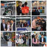 2014Shanghai Chinaplas