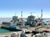 Nuclear Plant-1