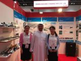The BIG 5 Industry Show in Dubai