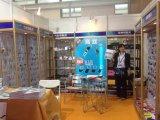 Shenzhen Show