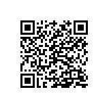 Site Dimensional code